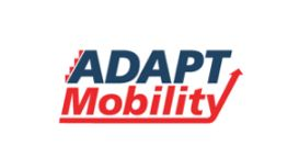 Adapt Mobility